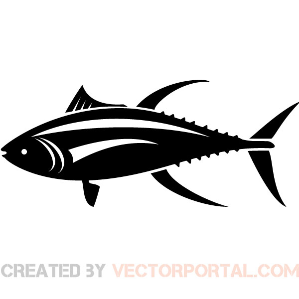 Deviation Clipart | Clipart . - Tuna Clip Art