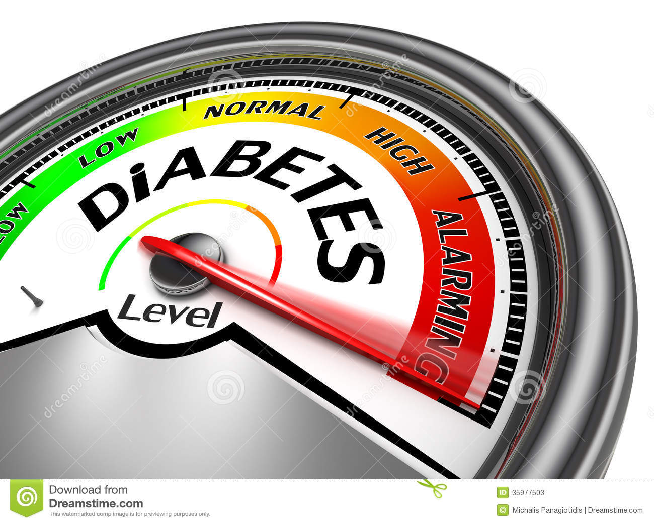 Diabetes Clip Art-Diabetes Clip Art-4