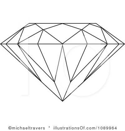diamond clipart - Diamond Clip Art Free