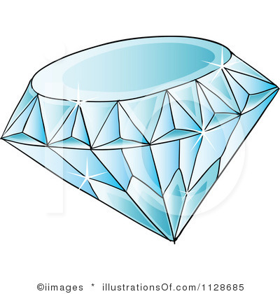 Diamond Clip Art; Diamond Clip Art ...