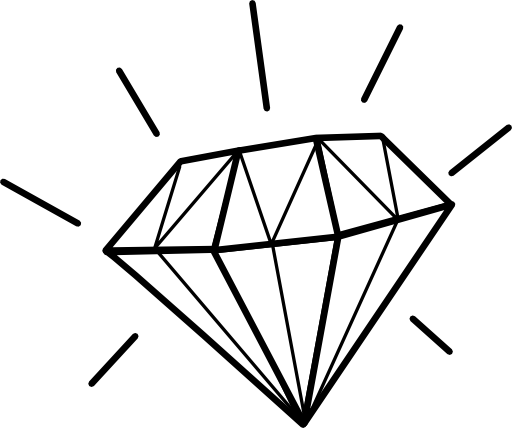 Diamond Clip Art - Diamond Clip Art Free