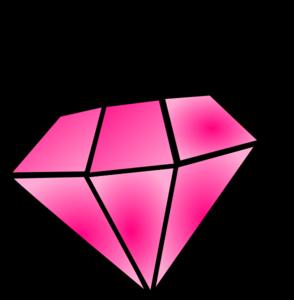 Diamond Clip Art Diamond Clipart Photo 3-Diamond clip art diamond clipart photo 3 2-4