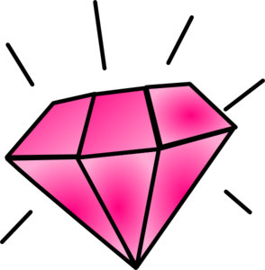 Diamond clip art diamond clipart photo