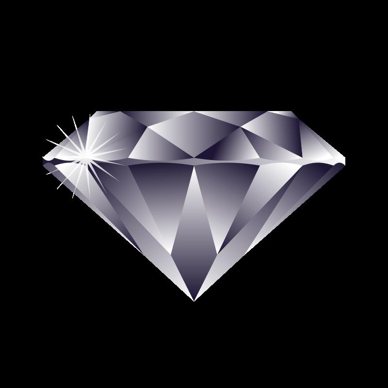 Diamond clip art download-Diamond clip art download-7