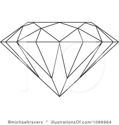 Diamond Clip Art U2013 Item 3   Vector M-diamond clip art u2013 Item 3   Vector Magz   Free Download Vector ...   Tattoo   Pinterest   Clip art, Graphics and Art-14