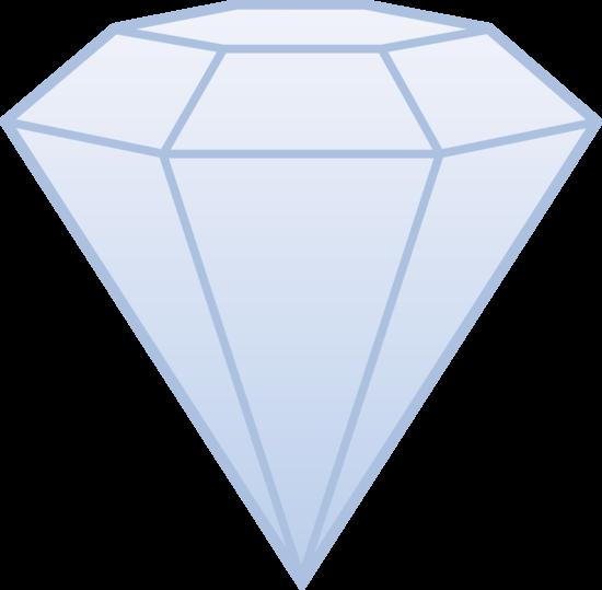 Diamond clipart 2 - Clipartix-Diamond clipart 2 - Clipartix-16