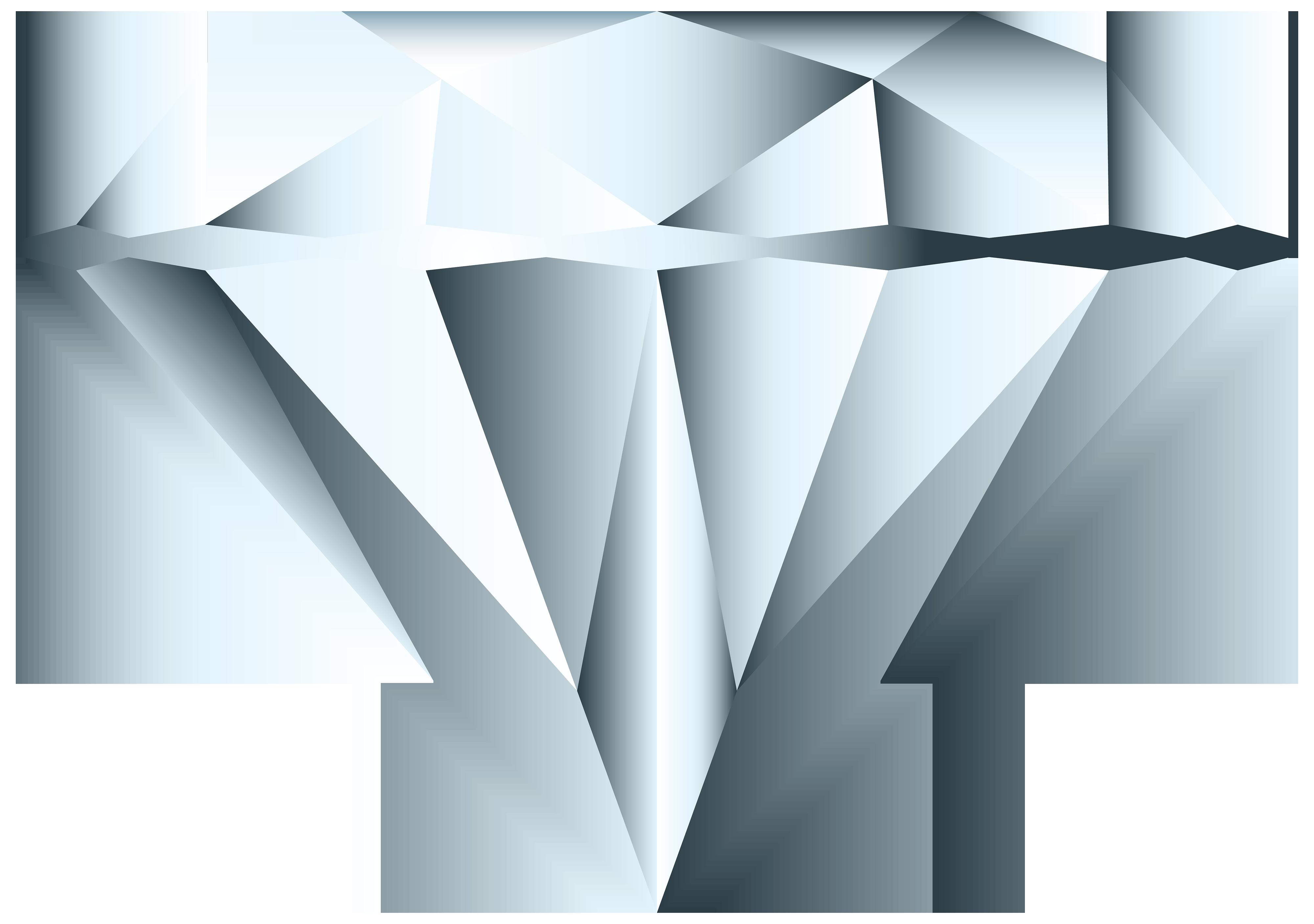 Diamond clipart 2-Diamond clipart 2-11