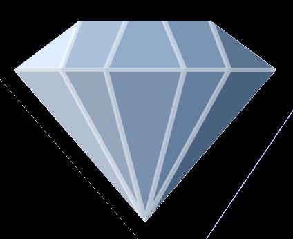 Diamond free to use clip art-Diamond free to use clip art-9