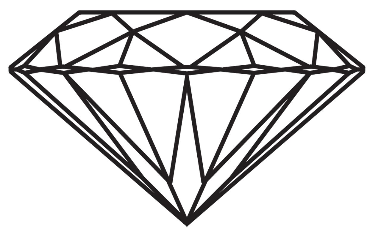Diamond Logo Tumblr 3f28af 286824c897d96-Diamond Logo Tumblr 3f28af 286824c897d96447fed87e Clipart Free Clip-17