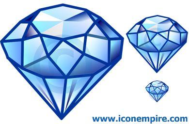 Diamonds Clipart-Diamonds clipart-13