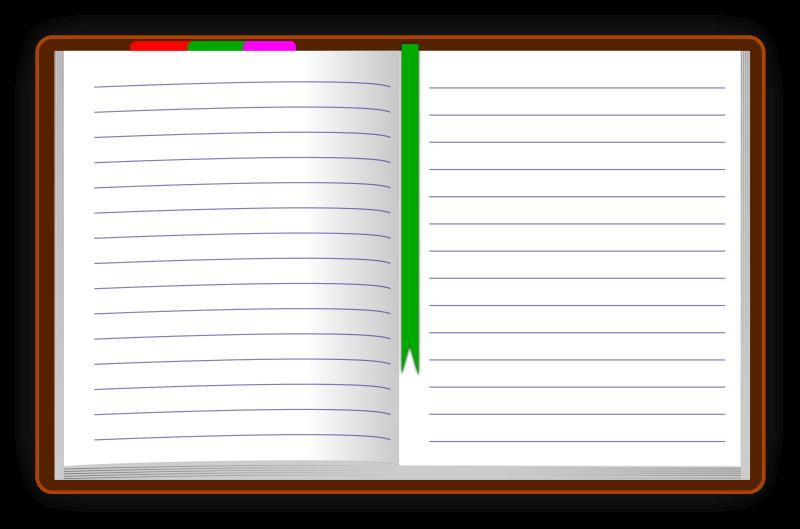 Diary (open)-Diary (open)-10
