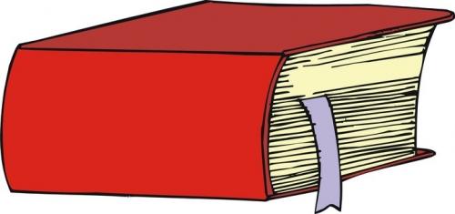 ... Dictionary Clip Art ...-... Dictionary Clip Art ...-8