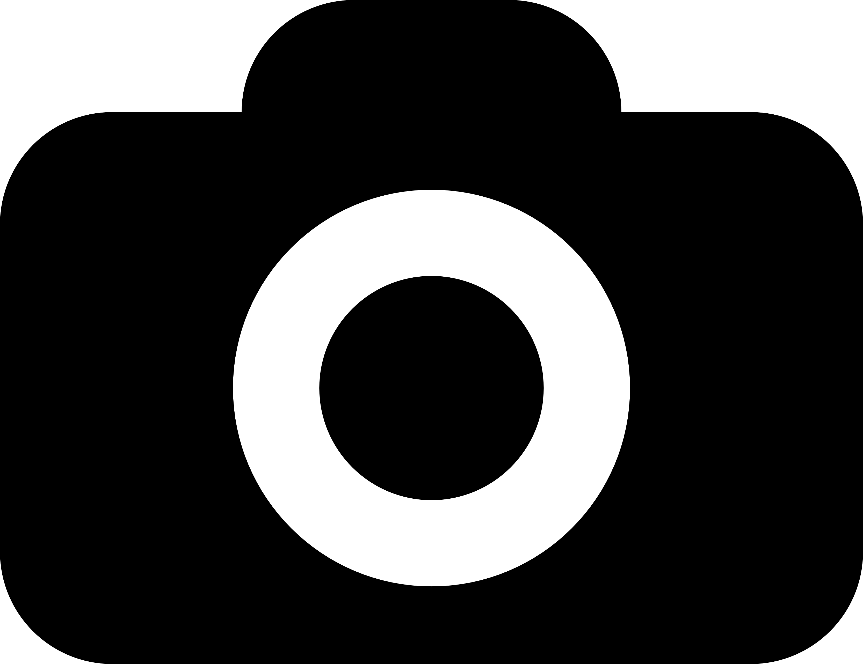 Digital Camera Clipart Black And White F-Digital Camera Clipart Black And White Fotocamera Foto Camera Icon-13