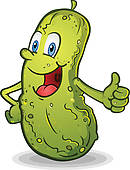 dill pickle; sliced pickles; eat pickle -dill pickle; sliced pickles; eat pickle ...-8