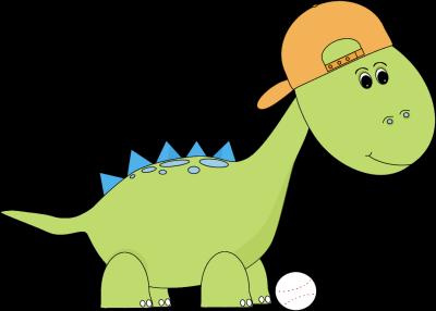dinosaur clipart-dinosaur clipart-0