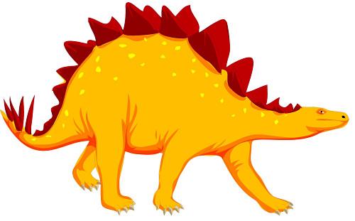 Dinosaur Clip Art For Pre K   Clipart Li-Dinosaur Clip Art For Pre K   Clipart library - Free Clipart Images-6