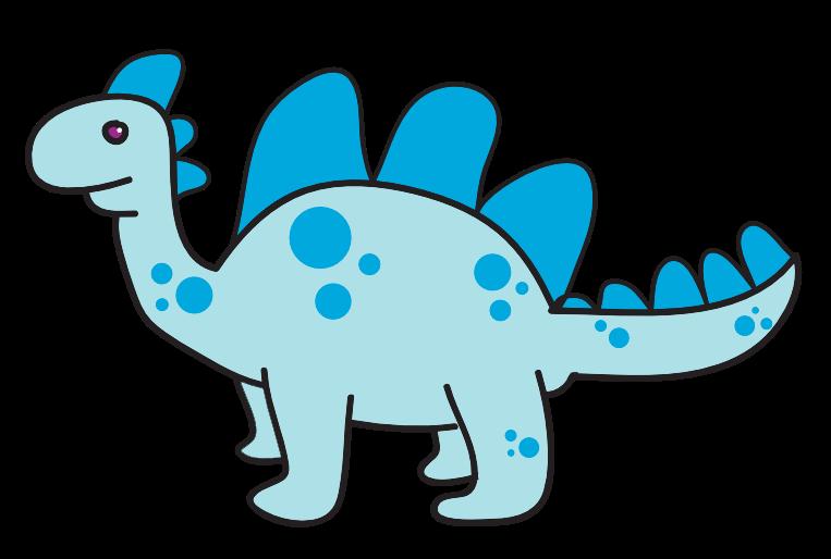 Dinosaur Clipart-Dinosaur Clipart-10