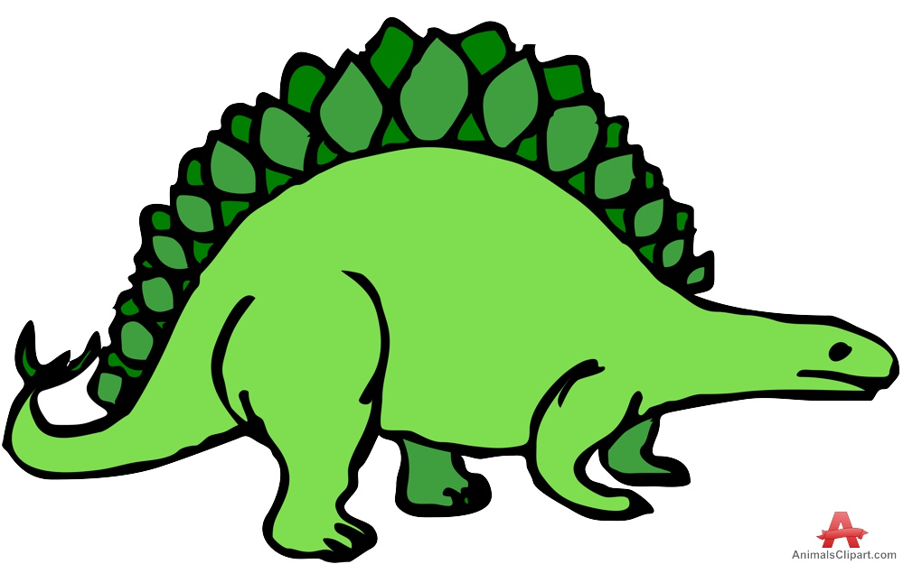 ... Dinosaur Clipart Download Free ...-... Dinosaur clipart download free ...-9