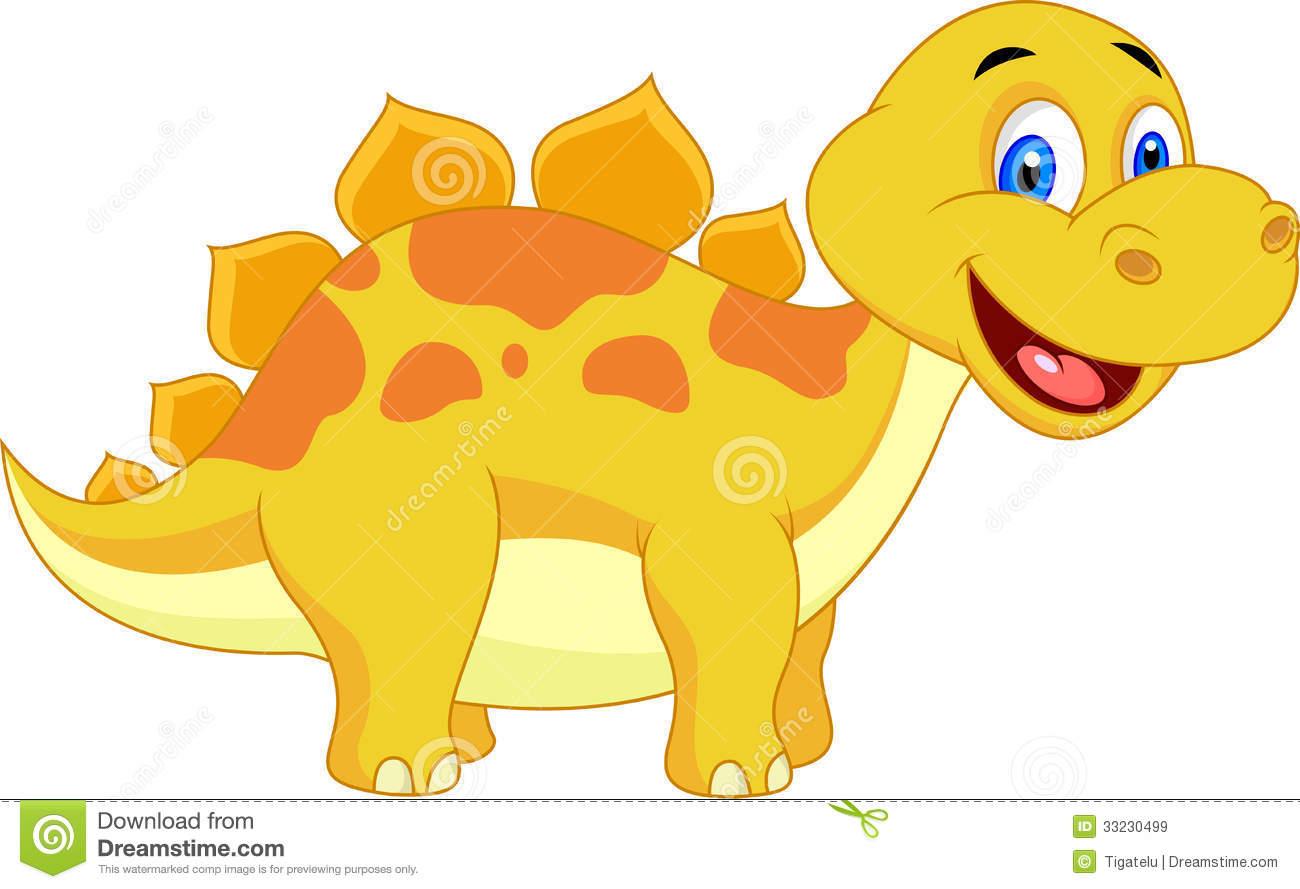 Dinosaur Fossil Clip Art Cute .