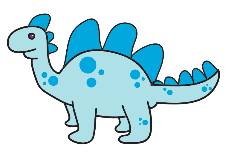 Dinosaur Images Free For Commercial Use-Dinosaur Images Free For Commercial Use-13