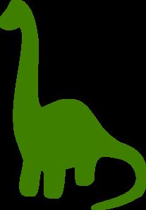 Dinosaurs Clipart-Dinosaurs clipart-11