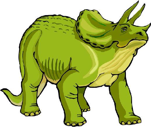 Dinosaurs Clipart-Dinosaurs clipart-14