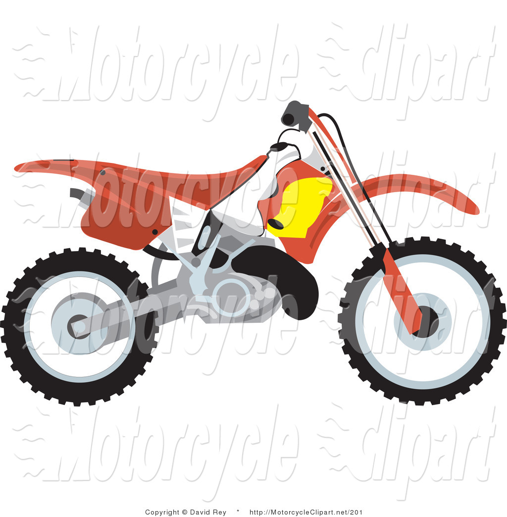 Dirt Bike Free Clipart. dirt clipart