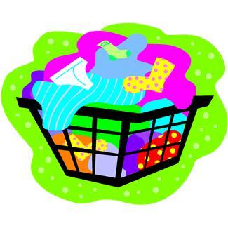 Dirty Laundry Clipart Kid-Dirty laundry clipart kid-4