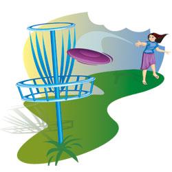 Disc Golf Clip Art Clipart Best-Disc Golf Clip Art Clipart Best-9
