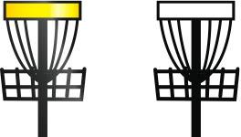 Disc Golf Clip Art Clipart Best-Disc Golf Clip Art Clipart Best-10