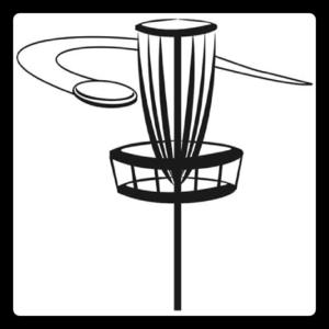 Disc Golf Clip Art-Disc Golf Clip Art-12