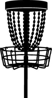 Disc Golf Clip Art | Disc Golf Graphics -disc golf clip art | Disc Golf Graphics Code | Disc Golf Comments u0026amp; Pictures-13