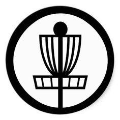 ... Disc Golf Clip Art - Clipartall ...-... Disc Golf Clip Art - clipartall ...-15