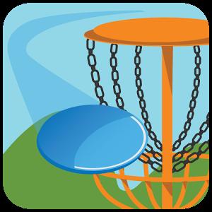 Disc Golf Fanatic Course Guide-Disc Golf Fanatic Course Guide-16