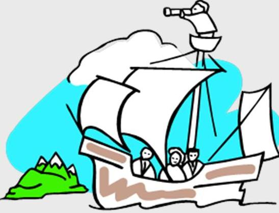 discovery clipart - Discovery Clipart