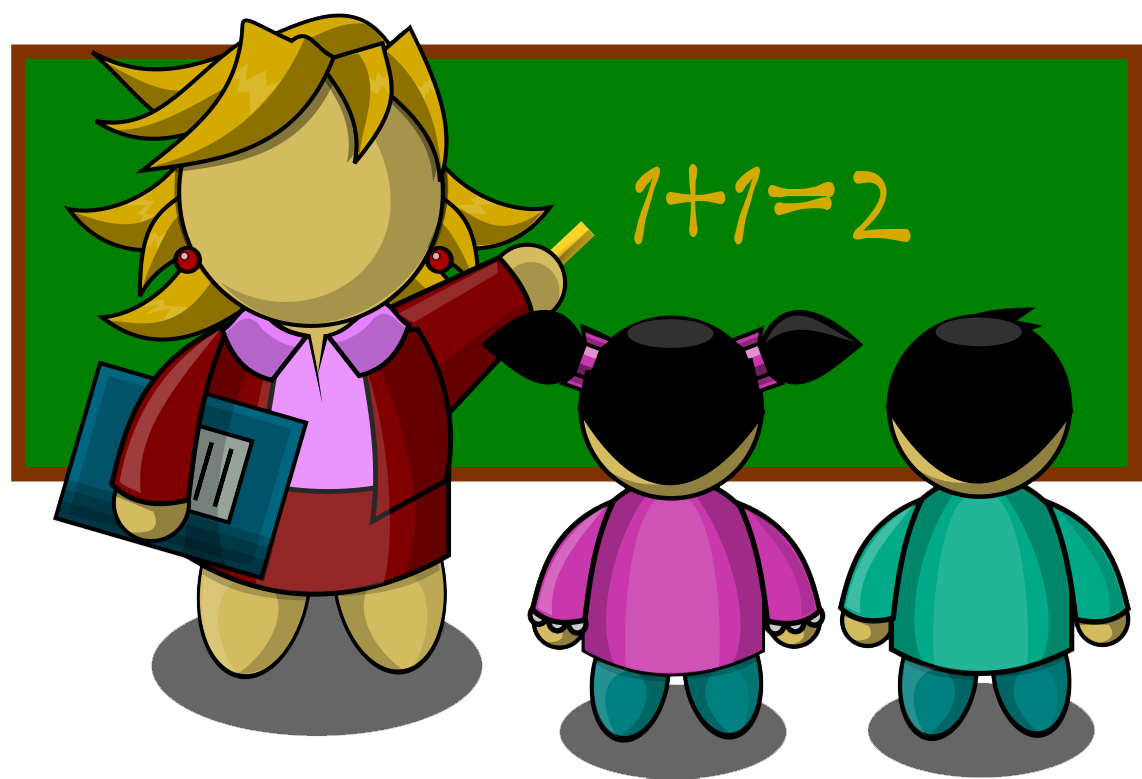 Discovery education clipart f - Free Educational Clip Art