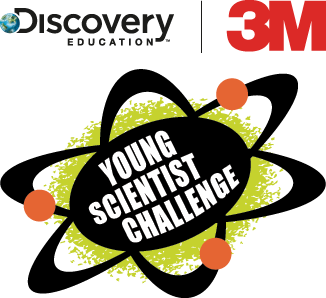 Discovery Education. Young Scientist Challenge