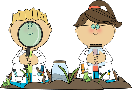 discovery kids clipart - Discovery Clipart