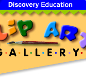 Discovery Schoolu0026#39;s Clip Art Gallery Discovery Schoolu0026#39;s Clip Art Gallery ...