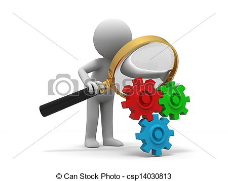 Discovery Stock Illustration Royalty Free Illustrations Stock Clip