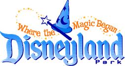 Disney Castle Clipart U0026middot; Disne-disney castle clipart u0026middot; disneyland clipart-3