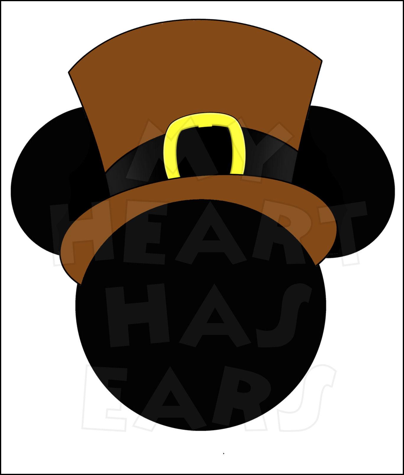 Disney Thanksgiving Clipart-disney thanksgiving clipart-1