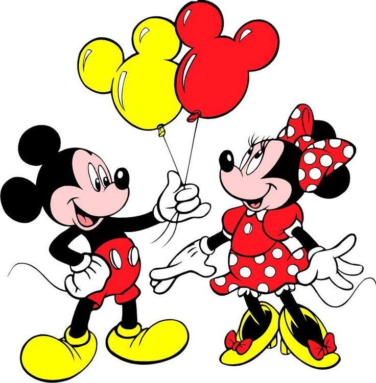 Disney Babies Clip Art Disney Character -Disney Babies Clip Art Disney Character Baby Mickey Mouse-5