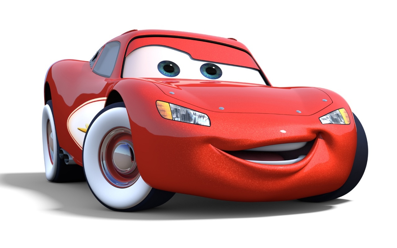 Disney Cars Clipart Png. car1.jpg .