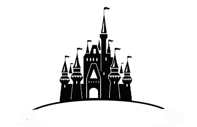 Disney Castle Clip Art Castleforembosser-Disney Castle Clip Art Castleforembosser Jpg Photo By Disbrides-5