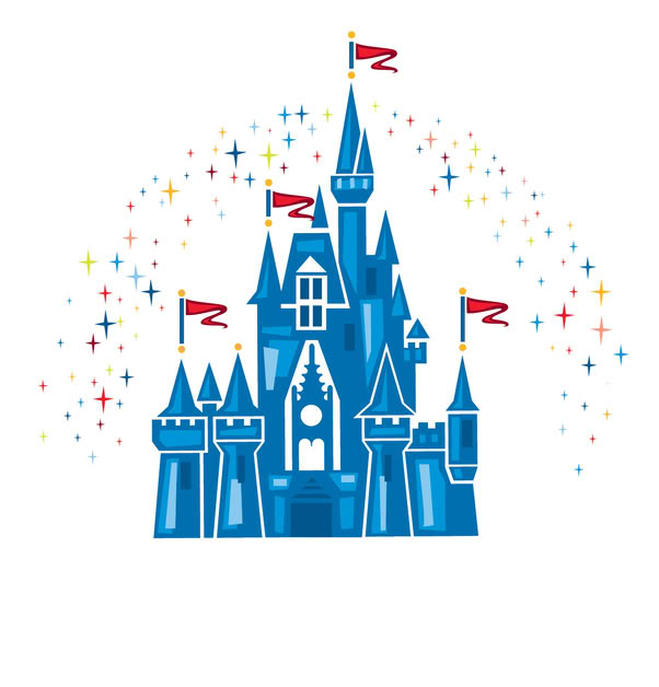 Disney Castle Clipart Castle Clip Art He-Disney Castle Clipart Castle Clip Art Help The Dis-6