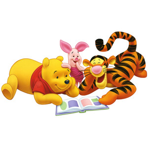 Disney-Clipart clipartall.com