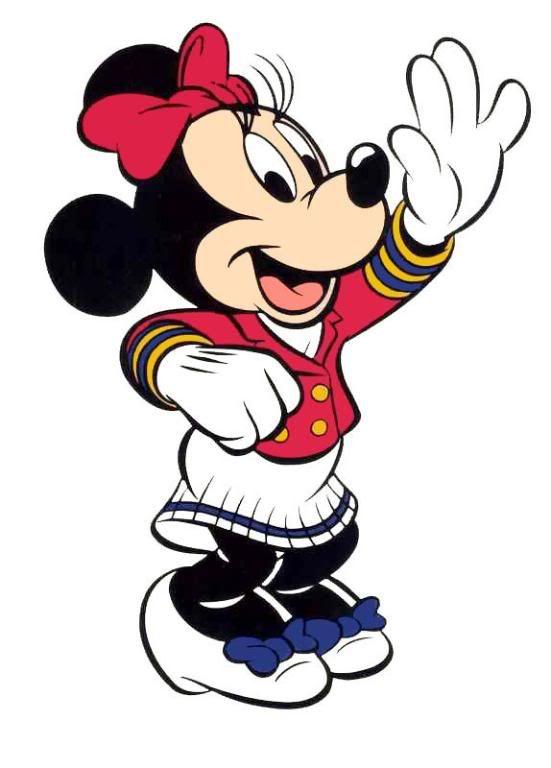 Disney Cruise Clip Art | Clipart Panda --Disney Cruise Clip Art | Clipart Panda - Free Clipart Images-2