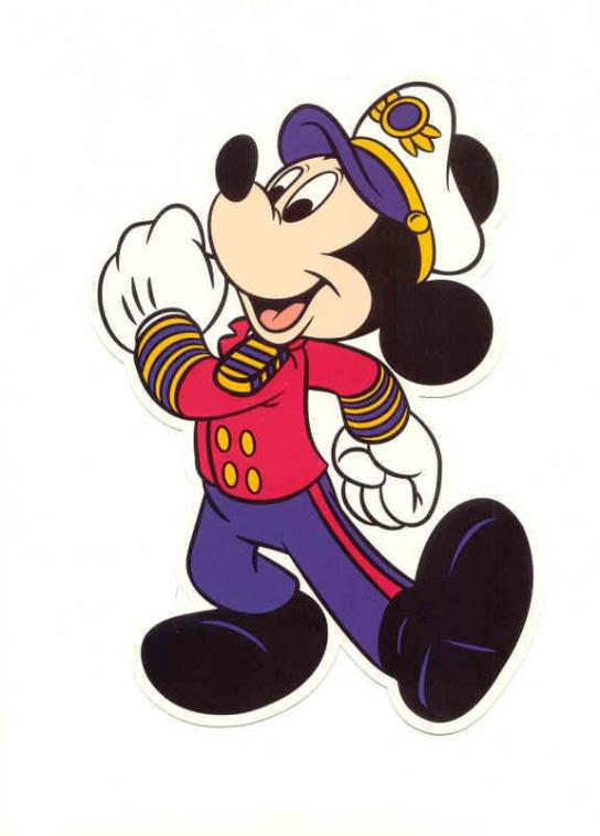 Disney Cruise Mickey Clipart Free Clip A-Disney Cruise Mickey Clipart Free Clip Art Images-3