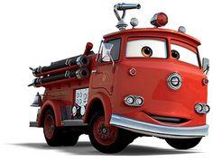 Disney Pixar Cars Clip Art ..